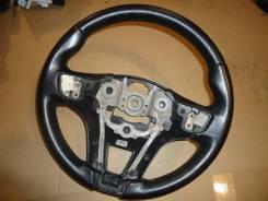 Рулевое колесо кожа [561103ZEB0VGR] для Hyundai i40