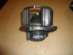 Вентилятор отопителя [971263Z000] для Hyundai i40