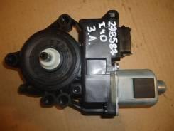 Моторчик стеклоподъемника задний левый [834503Z010] для Hyundai i40 [арт. 278587]