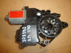 Моторчик стеклоподъемника задний правый [834603Z010] для Hyundai i40 [арт. 278590]
