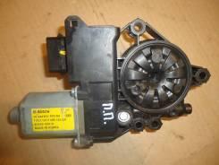 Моторчик стеклоподъемника передний правый [824603Z010] для Hyundai i40 [арт. 278610]