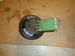 Резистор отопителя [6Q0959263A]