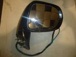 Зеркало заднего вида боковое правое 16+4 контакта с камерой [8791048501C0] для Lexus RX III