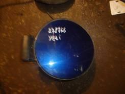 Лючок бензобака [5L6809857] для Skoda Yeti