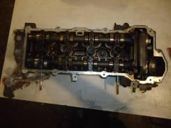 Головка блока цилиндров [110406N000] для Nissan Almera II