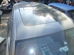 Крыша панорама без люка [7P6817101A] для Volkswagen Touareg II