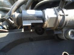 Датчик давления топлива [05A906051] для Volkswagen Touareg I, Volkswagen Touareg II