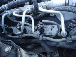 Рейка топливная (рампа) в сборе [057130090T] для Volkswagen Touareg II