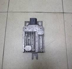 Реле топливного насоса [7P0906093] для Volkswagen Touareg II [арт. 252613-8]