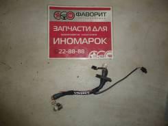 Клемма аккумулятора плюс [7P0971225B] для Volkswagen Touareg II