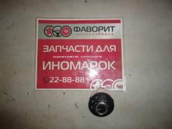 Кнопка блокировки дифференциала [7P6941435D] для Volkswagen Touareg II