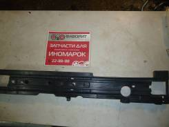 Обшивка багажника [7P0863599A] для Volkswagen Touareg II