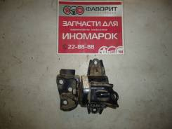 Опора двигателя [218302S000] для Hyundai ix35