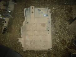 Пыльник пола правый [841472Z000] для Hyundai ix35, Kia Sportage III [арт. 212941-4]