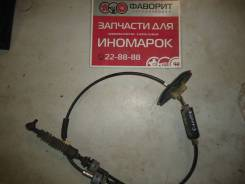 Трос/тяга КПП [467902Y100] для Hyundai ix35