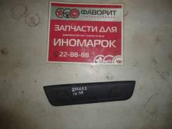 Накладка на порог внутренняя задняя правая [858892Y000] для Hyundai ix35