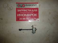 Ограничитель двери задний правый [794902Y000] для Hyundai ix35