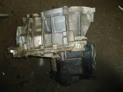 МКПП в сборе [AA6R7002ABK] для Ford Fiesta VI