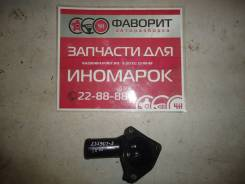 Крышка термостат [256302G000] для Hyundai ix35, Kia Sportage III