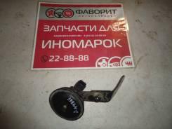 Сигнал звуковой [966302S000] для Hyundai ix35