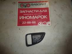 Накладка внутренней ручки передней левой двери [826112S000] для Hyundai ix35 [арт. 214576-2]