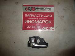 Ручка двери внутренняя задняя левая [826132S000] для Hyundai ix35