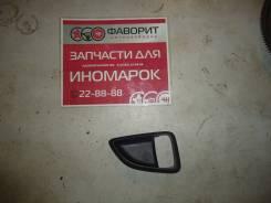 Накладка внутренней ручки задней левой двери [826112S000] для Hyundai ix35 [арт. 214576-3]