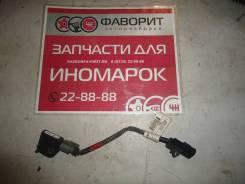 Электропроводка моторного отсека [918712Y020] для Hyundai ix35