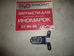 Петля двери задняя верхняя левая [794103K000] для Hyundai i40, Hyundai ix35