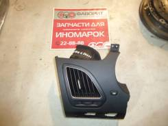 Решетка вентиляционная левая [847202Y0009P] для Hyundai ix35