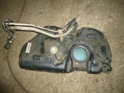 Бак топливный [1858351] для Ford Fiesta VI