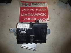 Блок комфорта [DN1T15K600EG] для Ford Fiesta VI