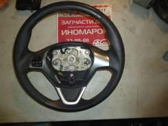 Рулевое колесо [F7BB3600FB35B8] для Ford Fiesta VI