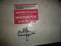Главный тормозной цилиндр [1751664]