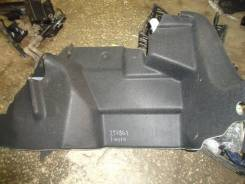 Обшивка багажника правая [1866978] для Ford Fiesta VI