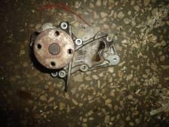 Насос водяной (помпа) [7S7G8501A2A] для Ford Focus II
