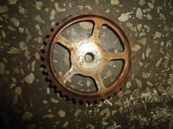 Шестерня (шкив) распредвала [98MM6256AC] для Ford Focus II