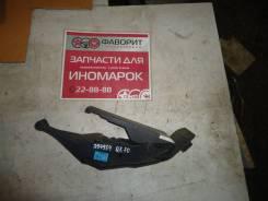 Педаль акселератора [0280755142] для Infiniti QX70