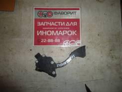 Педаль акселератора [7811012010] для Toyota Corolla E140/E150