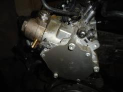 Насос вакуумный 2.0 [06L145100F] для Audi A6 C7, Audi Q3