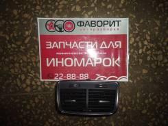 Дефлектор воздушный [4G0819203] для Audi A6 C7