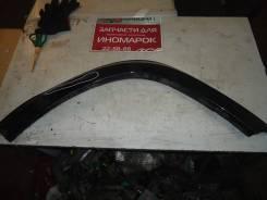 Накладка на крыло передняя правая [A1668846222] для Mercedes-Benz GL-class X166