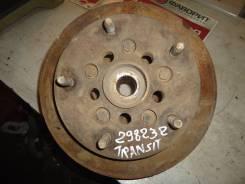 Ступица передняя [1791937] для Ford Transit VII