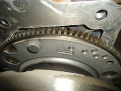 Маховик двигателя ведущий диск 2.0 [06H105323R] для Audi A6 C7