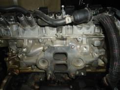 Головка блока цилиндров бензин 2.0 CYP 2018г.в. в сборе [06K103063AP] для Audi A6 C7