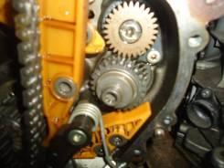 Балансир двигателя 2.0 [06H198205AP] для Audi A6 C7 [арт. 298305]
