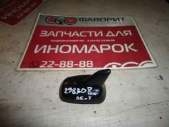 Антенна плавник [4G0035503] для Audi A6 C7 [арт. 298308]