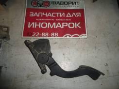 Педаль акселератора [5M519F836AH] для Ford Focus II