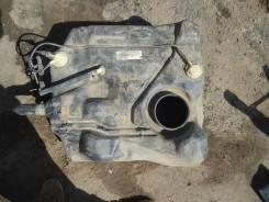 Бак топливный [1435536] для Ford Focus II