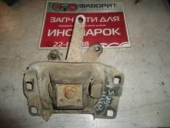 Опора КПП [349249L] для Ford Focus II